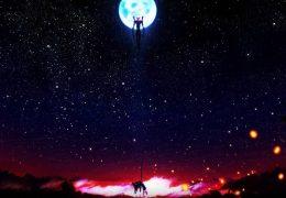 Neon Genesis Evangelion - живые обои