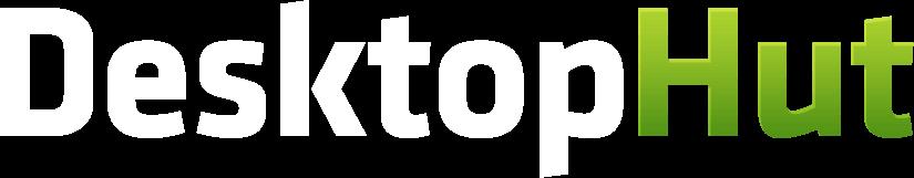 DesktopHut